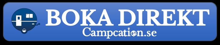 Campcation boka direkt