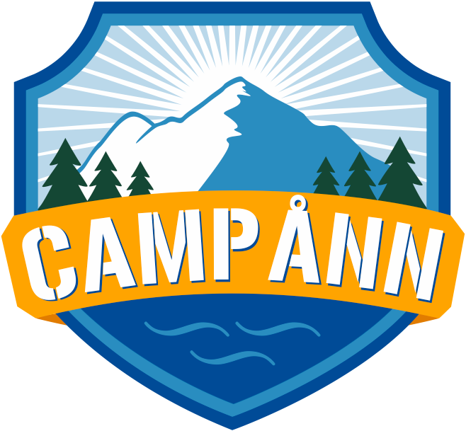 Camp Ånn